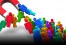 Leads: usuários que merecem facilidades