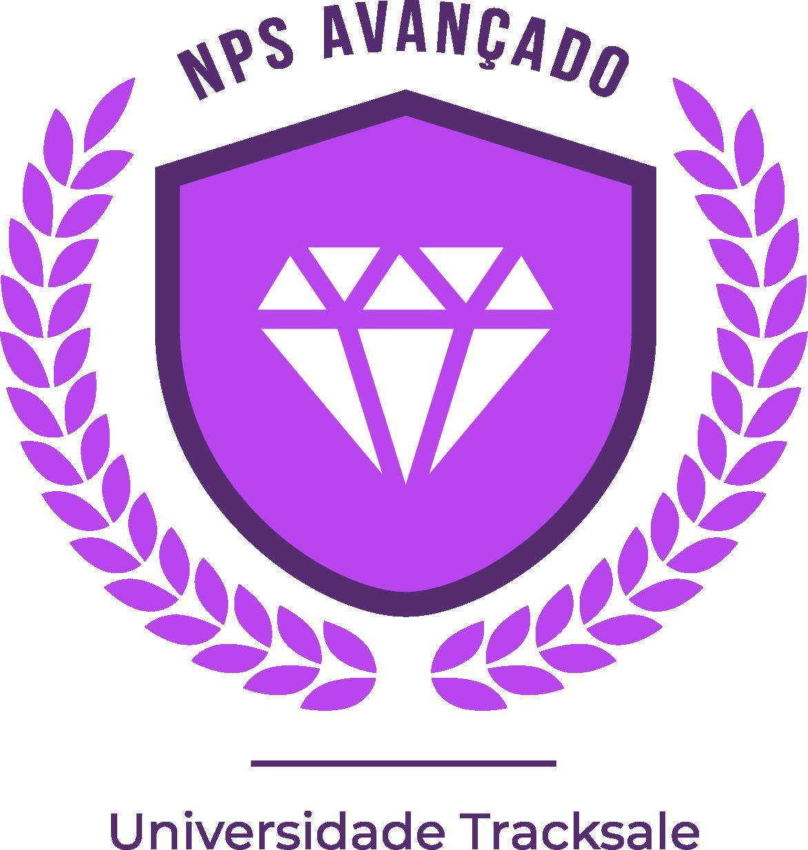 Certificação em NPS Avançado - Track.co