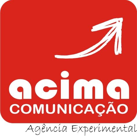 ACIMA Comunicação - Agência Experimental
