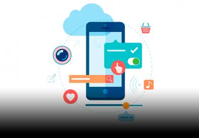 Links úteis e conteúdos de Customer Success