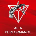 Curso Alta Performance (Produtividade) - Escola Conquer