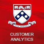 Curso Customer Analytics - The Wharton On-line