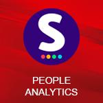 Curso People Analytics - Sólides