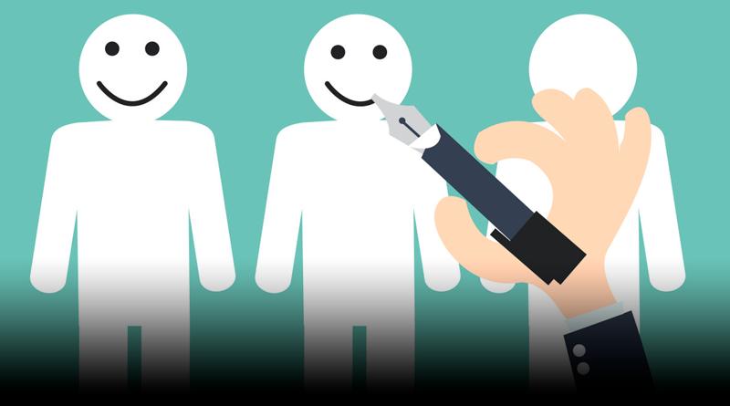 Customer Success: o que você precisa saber para começar