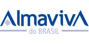 Almaviva do Brasil